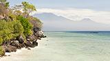 Indonezja - Liczba hoteli Java oriental