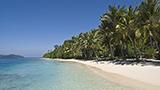 Indonesië - Hotels WEST-NUSA TENGGARA