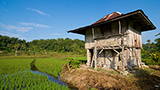 Indonésie - Hôtels Lampung
