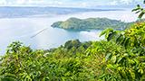 Endonezya - Sumatra du Nord Oteller