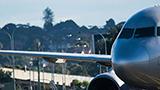 Austrália - Hotéis Aeroporto de Sydney