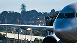 Australië - Hotels Luchthaven van Sydney