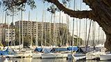 Australien - Hotell Sydney East