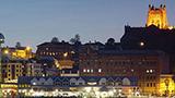 Australia - Greater Western Sydney hotels