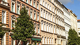 ドイツ - ノイケルン ホテル