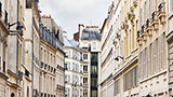 France - Centre-South Paris (13e-14e-15e) hotels