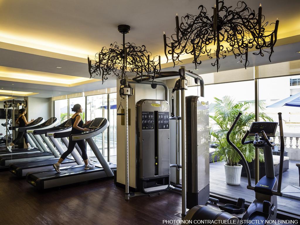 luxury hotel paris hotel molitor paris mgallery by sofitel. Black Bedroom Furniture Sets. Home Design Ideas
