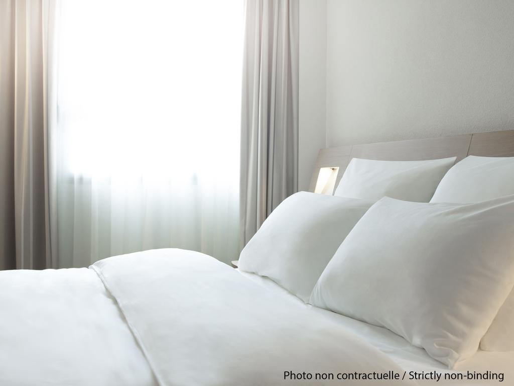 hotel seoul - novotel ambassador seoul yongsan (opening october 2017)