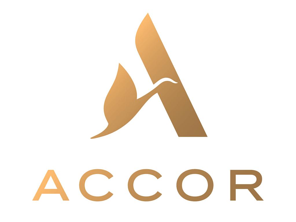 Hotel - Economic Hotel by AccorHotels (Eröffnung: Juli 2018)