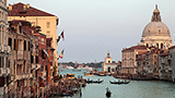 Italia - Hoteles VENETO