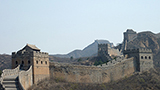 China - Hotels PEKING (gemeente)