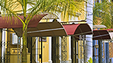Meksiko - Hotel Sinaloa